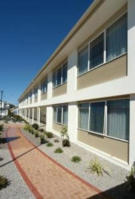 Edgewater Hotel - Perisher Accommodation