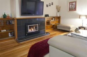 Lake Wendouree Luxury Apartments on Grove - Perisher Accommodation