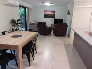 Waratah and Wattle Apartments - Perisher Accommodation