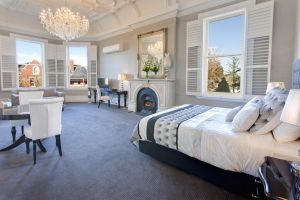 Ballarat Premier Apartments - Perisher Accommodation