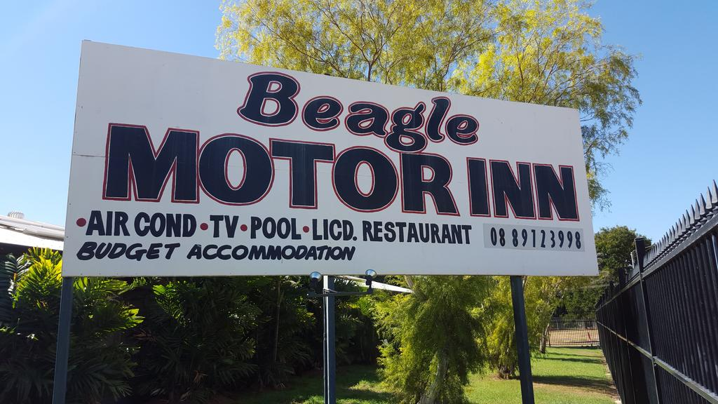 Beagle Motor Inn - Perisher Accommodation